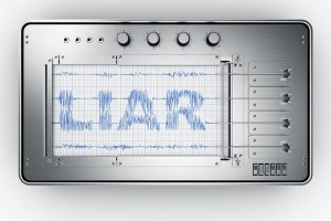 Lie Detector Test – Resourceful Devices You Should Know About Lie Detectors UK