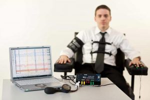 What Exactly Does The Lie Detector Test Or Polygraph Measure? Lie Detectors UK