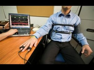 Polygraph Examinations For Relationship Struggles Lie Detectors UK