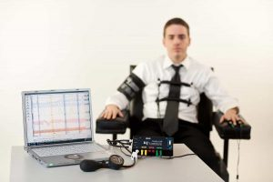 Pros of getting a polygraph test when hiring