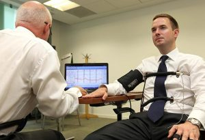 What You Should Know About Polygraph Tests Lie Detectors UK