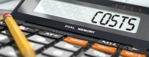 Lie Detector Test Cost