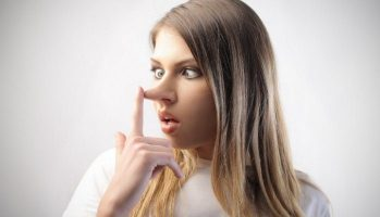 Pre employment Testing Lie Detectors UK