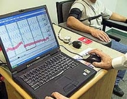 How Accurate is the Polygraph Lie Detectors UK