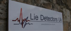 Maidstone Area - Lie Detector Test Lie Detectors UK