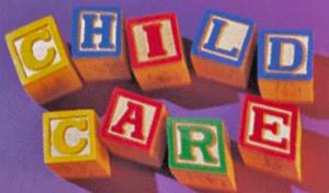 Child Care Polygraph