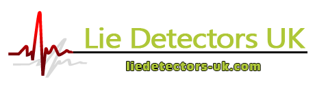 Salford Lie Detector Test Lie Detectors UK
