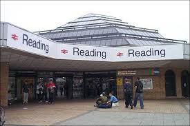 Reading Area - Lie Detector Test Lie Detectors UK