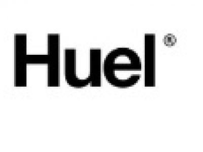 HUEL DISCOUNT CODE