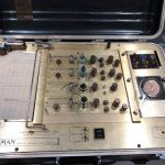 Lie Detector Test Machine Lie Detectors UK