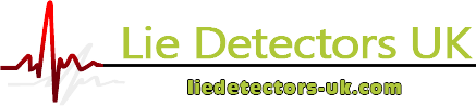 Derby Lie Detector Test Lie Detectors UK
