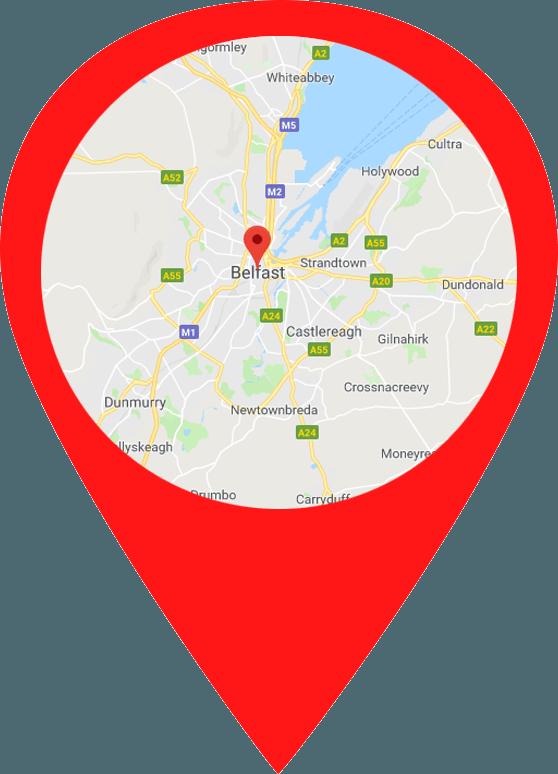 Belfast Lie Detectors UK