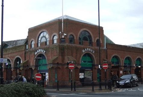 Birkenhead Lie Detectors UK