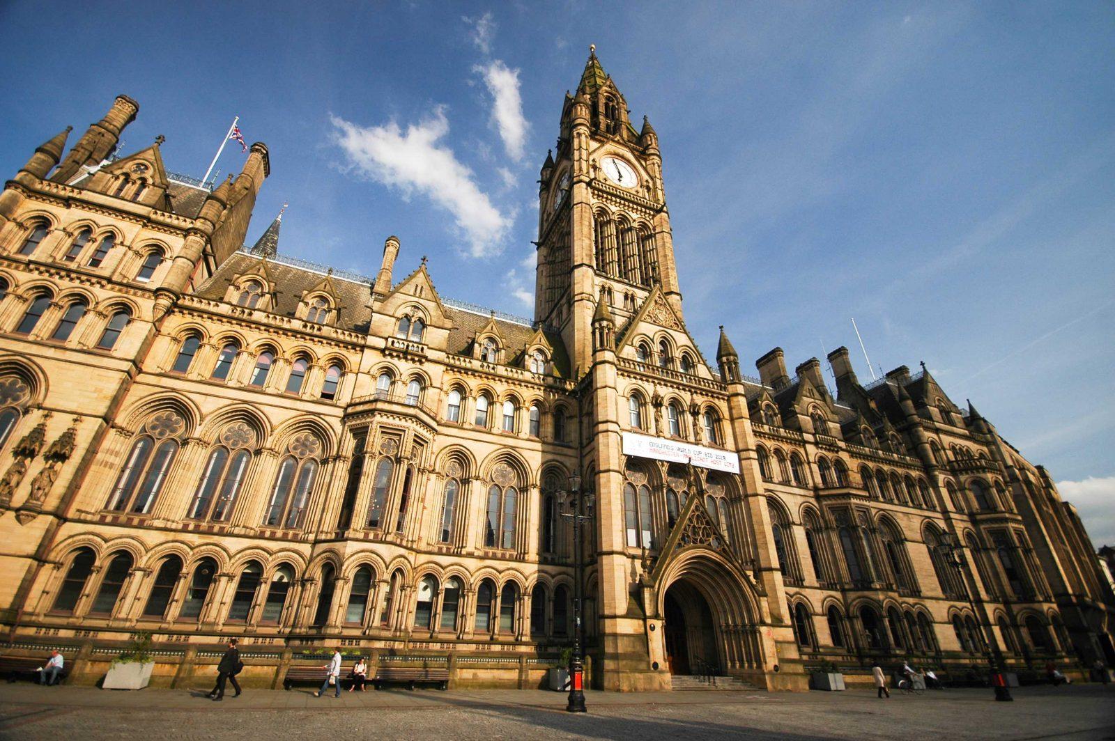 Bolton Lie Detector Test Lie Detectors UK