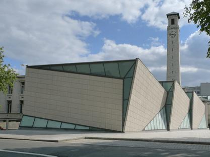 Bournemouth Lie Detector Test Lie Detectors UK