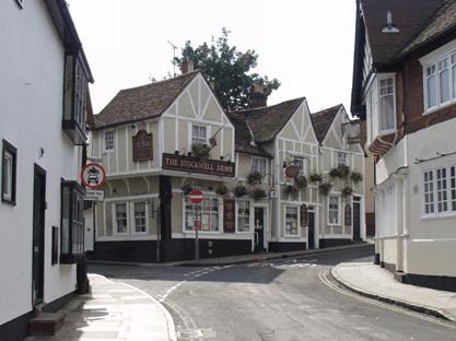 Colchester Lie Detectors UK