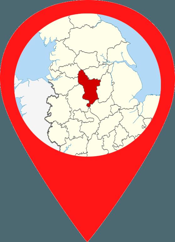 Derby Lie Detector Test Lie Detectors UK