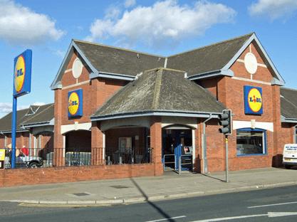 Doncaster Lie Detector Test Lie Detectors UK
