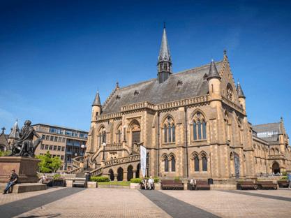 Dundee Lie Detector Test Lie Detectors UK