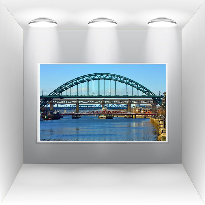 Gateshead Lie Detector Test Lie Detectors UK