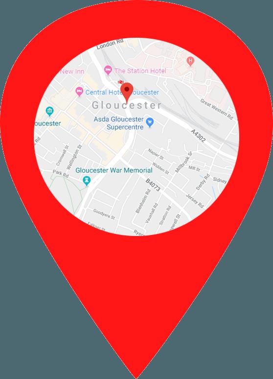 Gloucester Lie Detector Test Lie Detectors UK