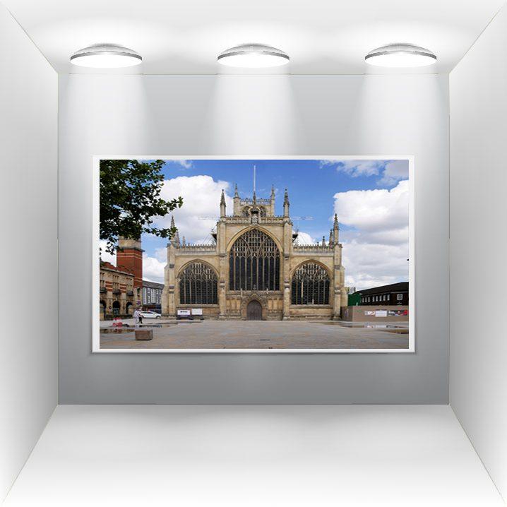 Hull Lie Detector Test Lie Detectors UK