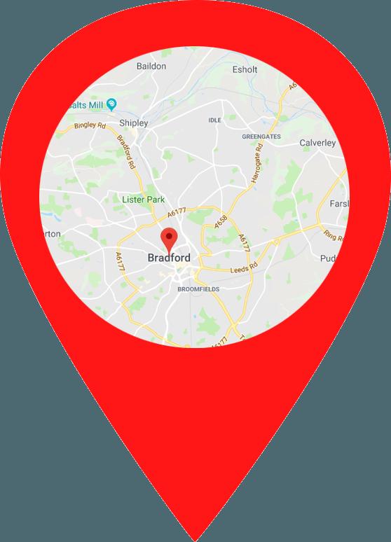 Bradford Lie Detector Test Lie Detectors UK