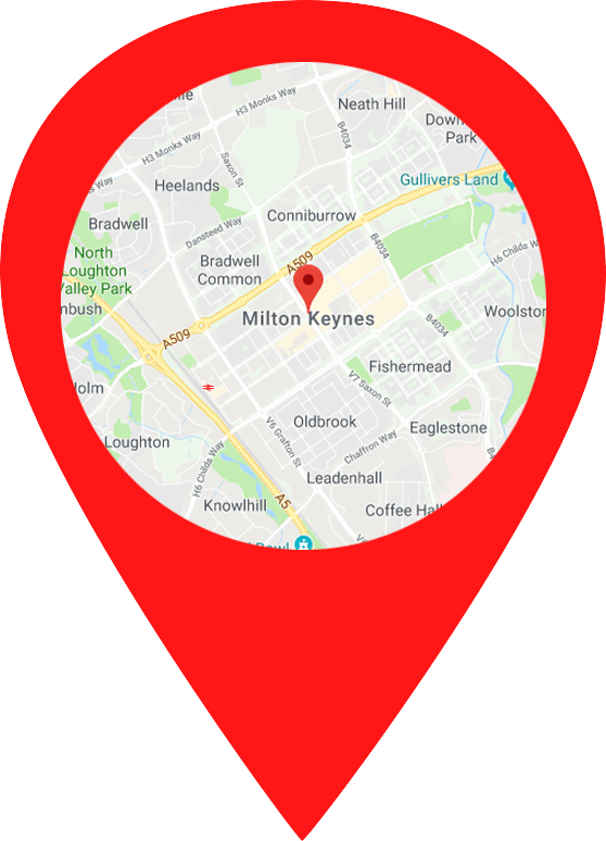 Milton Keynes Lie Detector Test Lie Detectors UK