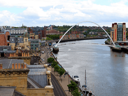 Newcastle Lie Detector Test Lie Detectors UK