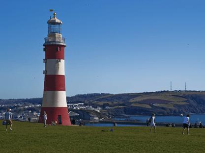 Plymouth Lie Detector Test Lie Detectors UK