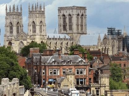 Chelmsford Lie Detector Test Lie Detectors UK