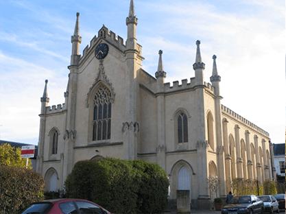 Cheltenham Lie Detector Test Lie Detectors UK