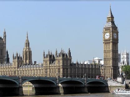 Solihull Lie Detector Test Lie Detectors UK