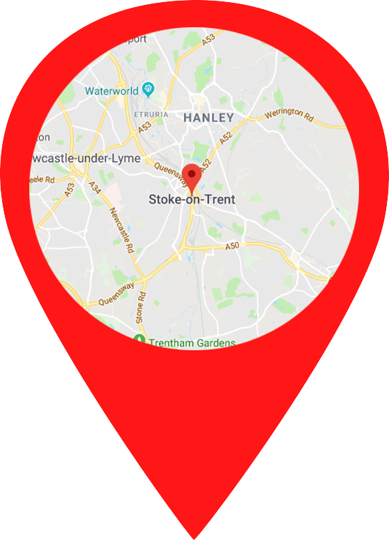 Stoke Lie Detector Test Lie Detectors UK