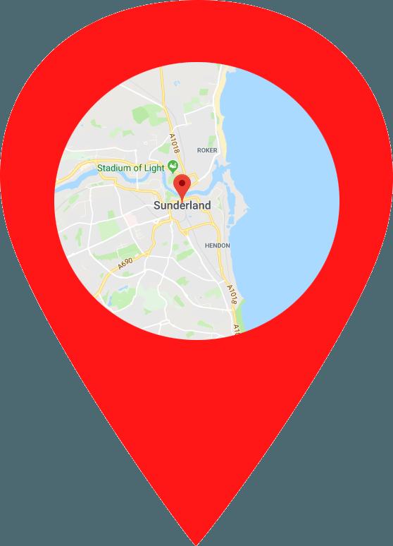 Sunderland Lie Detector Test Lie Detectors UK