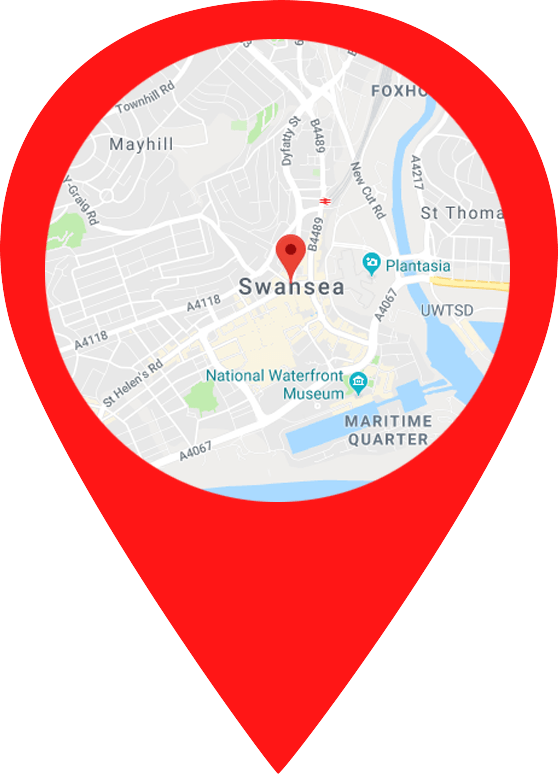 Swansea Lie Detector Test Lie Detectors UK