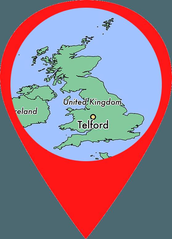 Telford Lie Detector Test Lie Detectors UK
