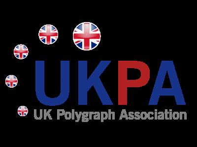 UK Polygraph Association
