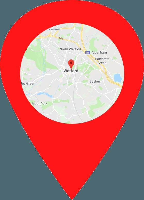 Watford Lie Detector Test Lie Detectors UK