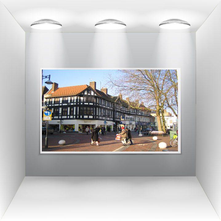 Wolverhampton Lie Detector Test Lie Detectors UK