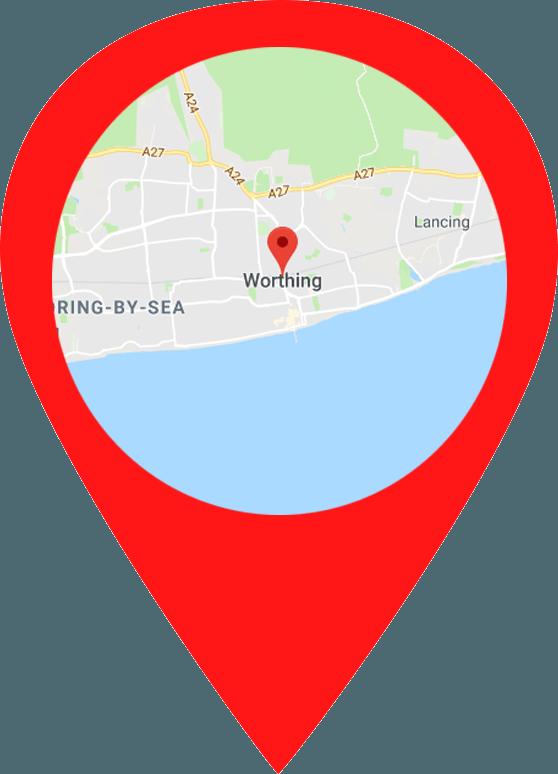 Worthing Lie Detector Test Lie Detectors UK