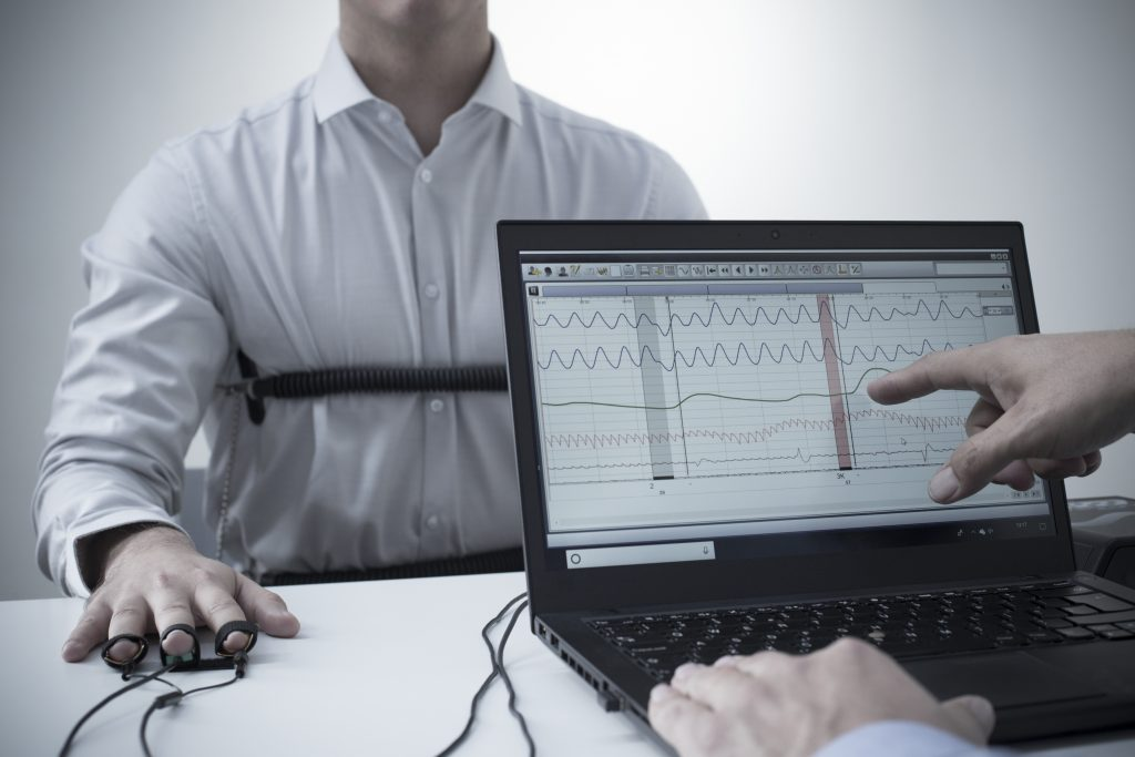 How Much Does a UK Lie Detector Test Cost in 2020? - Lie ...