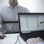 Liverpool Lie Detector Test UK Polygraph Testing by Jason Hubble Lie Detectors UK