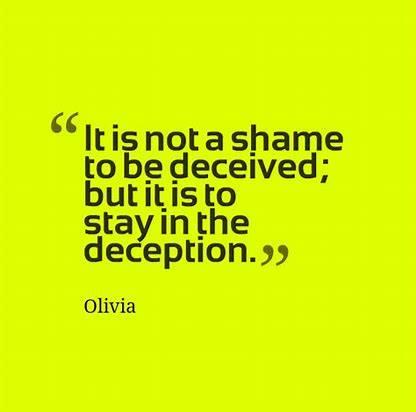 Blog Lie Detectors UK