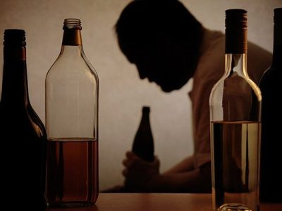 essential facts about alcohol abuse